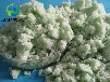厦门7水硫酸亚铁选矿冶金絮凝剂