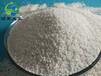 天津氧化铝空心球厂家批发价格