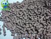 龙岩电厂锅炉水净化柱状活性炭批发