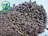 杭州生活污水處理用柱狀活性炭