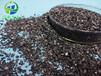 杭州礦物質飲用水過濾椰殼活性炭