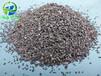 福建煤质颗粒活性炭化水净气专业快速