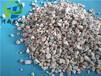 貴陽沸石濾料氨氮去除劑批發