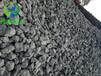 广东焦炭滤料厂家性价比高