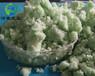 阿勒泰7水硫酸亞鐵價格行情