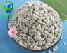 西安農業硫酸亞鐵肥料顆粒大量批發