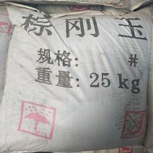 銅川汽修廠金剛砂濾料廠家價格優惠圖片