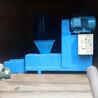 新型创业设备木炭机烧烤炭制作设备无烟锯末制棒机生产线