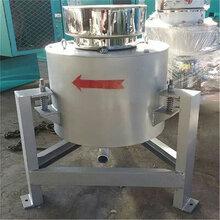 油坊食用油滤油机50型离心式滤油机无沉淀高效滤油机厂家图片