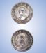 机会来啦!现在征集钱币瓷器想出手的赶紧联系我。