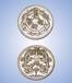 钱币瓷器青花瓷元青花私下交易快速出手。