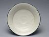 安徽珠海龙泉窑瓷器鉴定交易