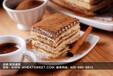 怎么样开一个面包店,欧风麦甜烘焙1对1教学