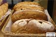面包房招商,欧风麦甜烘焙现卖新?#39135;?#28809;