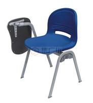 折叠椅,培训椅,会议椅,办公椅图片