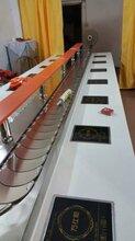 吉林回转火锅设备小火锅加盟火锅设备价格