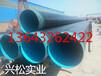 聚乙烯包敷3pe防腐天然气管道生产厂家报价