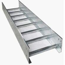 供甘肃玻璃钢桥架和兰州电缆桥架供应商