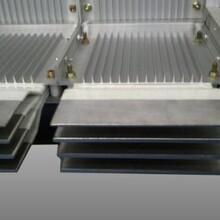 供甘肃海石湾封闭式母线槽和红古插接母线槽详情图片