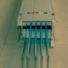 供甘肃母线槽哪家好和兰州空气型母线槽图片