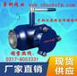 全焊接过滤球阀GLQ361F-16C钢制过滤杂质球阀卓科专业生产举报