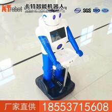 旺仔智能机器人zx,旺仔智能机器人厂家