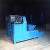 木炭機機制木炭設備鋸末制棒機制炭機