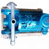 俊泓隔膜泵有限公司