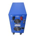 深圳华威电力48V/6KW太阳能光伏逆变器图片