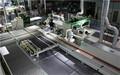 定制家具經濟型自動換刀直排換刀數控開料機廠家
