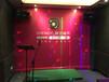 東莞東城聲樂培訓歌手培訓成人學唱歌