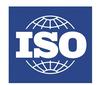 ISO13485管理體系認證辦理圖片