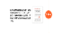 上海华通铂银056结算会员火爆招商欢迎合作
