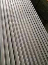 铝制吸音板厂家铝制吸音板批发吸音板价格图片
