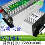 3000W逆变器纯正弦波逆变器3000瓦带空调逆变器12V图片