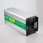 家用电磁炉专用逆变器3000瓦24V转220V图片