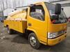 全国批发5方高压清洗车货到付款包运输