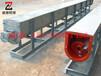高转速螺旋输送机、高速螺旋提升机、LSY螺旋输送机LS螺旋输送机GS螺旋输送机LC螺旋输送机GX螺旋输送机