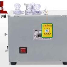 广安科研单位专用切片机药店切片机规格图片