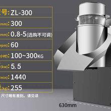 旭朗供应不锈钢化工颗粒制粒机设备