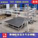 异型桁架定制龙门架400400生产厂家
