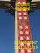 施工梯笼安全爬梯辽宁路桥墩坑施工必备加强优质型