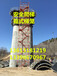 安全爬梯优质加强75型放心通用价格公道质量保证