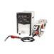 供西宁电焊机和青海阻焊机报价