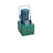 供西宁油泵和青海高压电动油泵公司