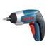 供西宁博世电动工具和青海电动工具