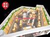 重慶伶俐新款飾品貨架年中大促銷大渡口三福優品類貨架買一送一