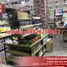 河南三福饰品货架郑州名创优品货架新款伶俐优品饰品货架隆重上市