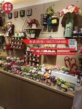 手機展示柜效果圖廣州尚式伶俐三層流水臺展示柜圖片