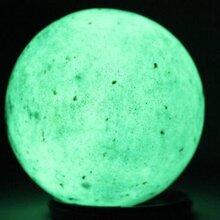 鄭州哪里鑒定夜明珠比較權威夜明珠現在哪里可以快速交易圖片